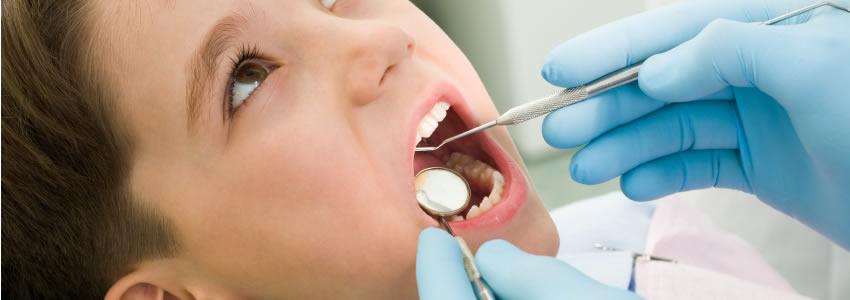 Djecja-preventivna-stomatologija
