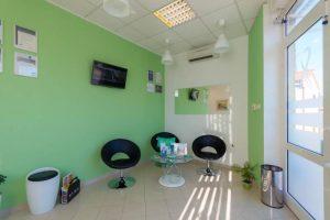 stomatoloska-ordinacija-kasalovic