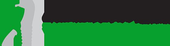 ordinacija-stomatolog-kasalovic-logo